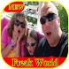 freak family new by add92 app