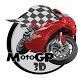 MotoGP Racing 3D by Guava Games Ltd