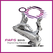 PAPS 2015 by Smart PK Solutions 89