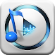 Music Player by Autus group
