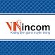Chăm sóc khách hàng IVNCARE by Nguyen Dang VNINCOM