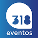 318Eventos