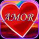 Frases de Amor y Aniversario by Marisol Ramírez P.