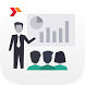 SAP Training Events Management by Mobolutions, LLC