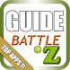 Guide: Battle of Zombies by GINGKO LABS