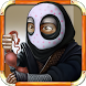 Ninja Escape - Endless Running by Morbling Studio