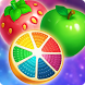 Juice Jam 2 by Ninja, Inc.