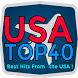 usa-top40 by Nobex Partners - en