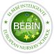 Escuela Infantil Europea BEBIN by Phidias SAS