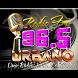 Radio Urbano 96.5 FM by Camaron Hosting