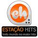Rádio Estaçao Hits by Aplicativos - Autodj Host