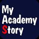 우리학원 이야기 : 학원, 독서실 커뮤니티 (학원정보) by SS software