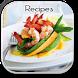 Best Shrimp Recipes Guide by noel barton