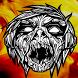Mortal Gore by MortalGore