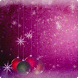 Snowflakes Live Wallpaper HD by Andu Dun