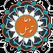 دعا توسل (صوتی) by bita salehi