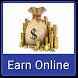 Earn Money Online by Zdd Apps