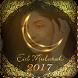 Eid Mubarik Photo Editor