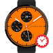PATHOS Watchface by Monostone by WatchMaster