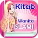 Tuntunan Hadish dan FiQih Wanita Islami by Hasyim Developer