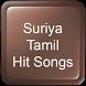 Suriya Tamil Hit Songs by Hit Songs Apps