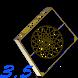 D20 Database by Jekan