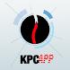 Official KPC App