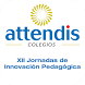 JORNADAS ATTENDIS by BLUUMI APPS