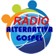 Rádio Nova Alternativa FM.com by BRLOGIC