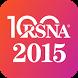 RSNA 2015