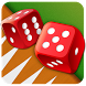 Backgammon - Play Free Online - Live Multiplayer by PlayGem