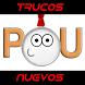 Guia Trucos para POU 2017 by Bar Castilla