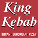 King Kebab Portadown by Choogoo Ltd