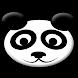 Panda Climb by Alians