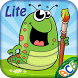 Spelling Bug: Word Match Lite by Ace Edutainment Apps