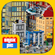 Brick Pic - LEGO Edition by Applauz Media Solutions