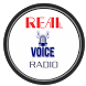 Real Voice Radio . by Real Voice Developer Team