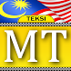 Malaysian Taxi by Redlinez Technologies