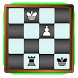 Chess Free by BB Best Games