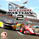 Speedway Masters 2 FREE by Dynamic Games Entretenimento Ltda