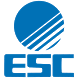 ESC INDIA by SHLOK LABS