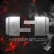 HAMMER STUDIO by Hammer-Studio