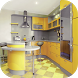 Modern Kitchen Designs by Firlian