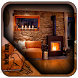 Warm Living Room ColorsIdeas by Nether Swap