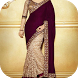 Saree Design Ideas by Tofanice