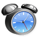 Alarm Clock Expert by OnWeb Mobile