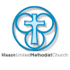 Hixson United Methodist Church by RSM Enterprises LLC