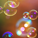 Bubbles Super Blow by barashkifm