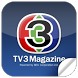 TV3 Magazine by BECi Corporation Ltd.