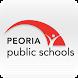Peoria Public Schools 150 by Blackboard K-12